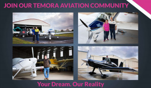 Air Park Estate Temora